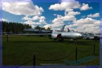 2011-monino-museo-museum-vvs-aeronautica-russa-sovietica-042