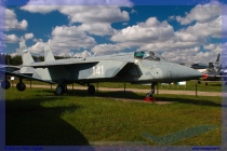2011-monino-museo-museum-vvs-aeronautica-russa-sovietica-047