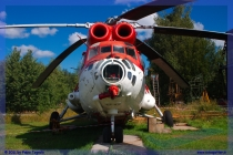 2011-monino-museo-museum-vvs-aeronautica-russa-sovietica-048