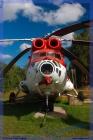2011-monino-museo-museum-vvs-aeronautica-russa-sovietica-049