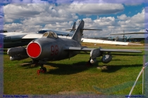 2011-monino-museo-museum-vvs-aeronautica-russa-sovietica-052