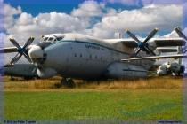 2011-monino-museo-museum-vvs-aeronautica-russa-sovietica-055