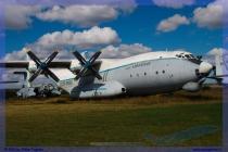 2011-monino-museo-museum-vvs-aeronautica-russa-sovietica-057