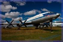 2011-monino-museo-museum-vvs-aeronautica-russa-sovietica-063