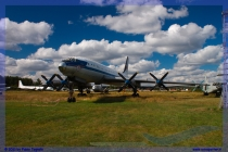 2011-monino-museo-museum-vvs-aeronautica-russa-sovietica-064