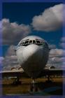 2011-monino-museo-museum-vvs-aeronautica-russa-sovietica-067