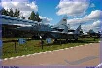 2011-monino-museo-museum-vvs-aeronautica-russa-sovietica-072