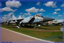 2011-monino-museo-museum-vvs-aeronautica-russa-sovietica-073