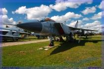 2011-monino-museo-museum-vvs-aeronautica-russa-sovietica-078