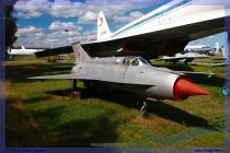 2011-monino-museo-museum-vvs-aeronautica-russa-sovietica-087