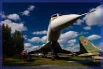 2011-monino-museo-museum-vvs-aeronautica-russa-sovietica-088