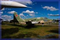 2011-monino-museo-museum-vvs-aeronautica-russa-sovietica-089
