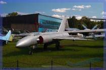 2011-monino-museo-museum-vvs-aeronautica-russa-sovietica-097