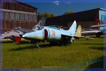 2011-monino-museo-museum-vvs-aeronautica-russa-sovietica-104