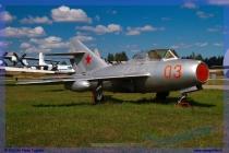 2011-monino-museo-museum-vvs-aeronautica-russa-sovietica-105