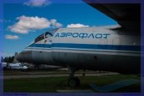 2011-monino-museo-museum-vvs-aeronautica-russa-sovietica-107