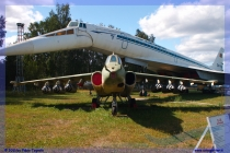 2011-monino-museo-museum-vvs-aeronautica-russa-sovietica-110