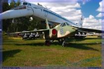2011-monino-museo-museum-vvs-aeronautica-russa-sovietica-111