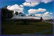 2011-monino-museo-museum-vvs-aeronautica-russa-sovietica-113