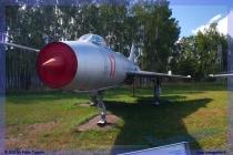 2011-monino-museo-museum-vvs-aeronautica-russa-sovietica-114