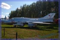 2011-monino-museo-museum-vvs-aeronautica-russa-sovietica-116