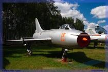 2011-monino-museo-museum-vvs-aeronautica-russa-sovietica-117