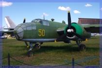 2011-monino-museo-museum-vvs-aeronautica-russa-sovietica-119
