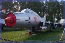 2011-monino-museo-museum-vvs-aeronautica-russa-sovietica-120