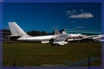 2011-monino-museo-museum-vvs-aeronautica-russa-sovietica-121