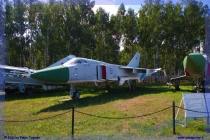 2011-monino-museo-museum-vvs-aeronautica-russa-sovietica-127