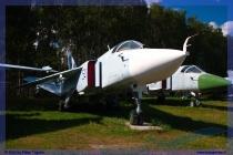 2011-monino-museo-museum-vvs-aeronautica-russa-sovietica-132