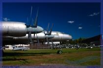 2011-monino-museo-museum-vvs-aeronautica-russa-sovietica-140