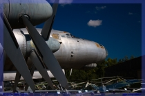 2011-monino-museo-museum-vvs-aeronautica-russa-sovietica-141