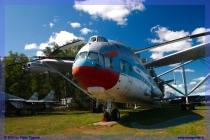 2011-monino-museo-museum-vvs-aeronautica-russa-sovietica-145