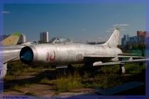 2011-khodynka-museum-moscow-frunze-vvs-021