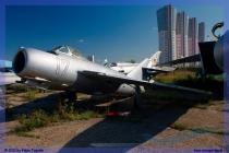 2011-khodynka-museum-moscow-frunze-vvs-037