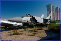 2011-khodynka-museum-moscow-frunze-vvs-039