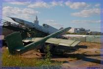 2011-khodynka-museum-moscow-frunze-vvs-065