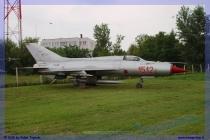 2010-szolnok-museum-hungarian-aviation-012