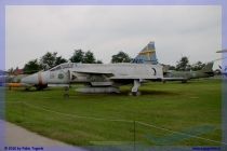 2010-szolnok-museum-hungarian-aviation-016