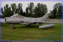 2010-szolnok-museum-hungarian-aviation-020