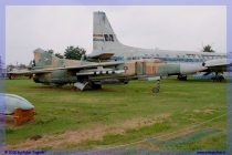 2010-szolnok-museum-hungarian-aviation-026