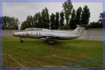 2010-szolnok-museum-hungarian-aviation-027