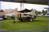 2010-szolnok-museum-hungarian-aviation-030