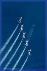 2011-jesolo-air-show-air-extreme-020