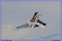 2011-jesolo-air-show-air-extreme-023
