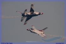 2011-jesolo-air-show-air-extreme-049