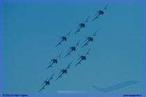 2011-rivolto-maggio-frecce-tricolori-inaugurazione-stagione-022