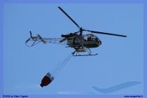 2011-sardegna-incendio-canadair-idrovolanti-elicotteri-skycrane-001