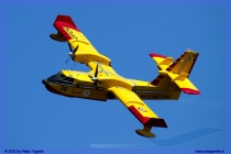 2011-sardegna-incendio-canadair-idrovolanti-elicotteri-skycrane-007